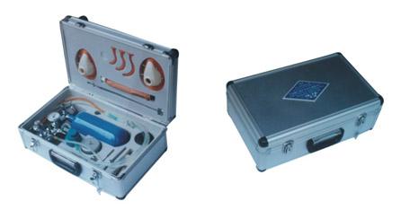 MZS30自动苏生器